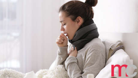 Sun's out, Allergies in! How is your Indoor Air Quality?